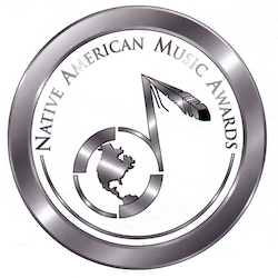 Native America Music Awards