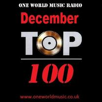 One World Music Charts