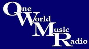 One World Music Radio